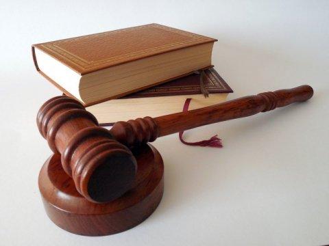 Xornada A Lei reguladora da xurisdición contencioso-administrativa, vinte anos despois